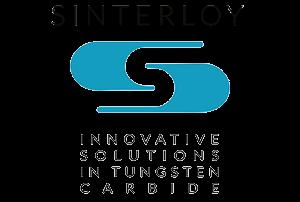IAL Piemonte - Sinterloy