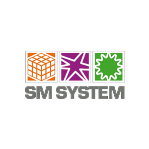 IAL Piemonte - SM System