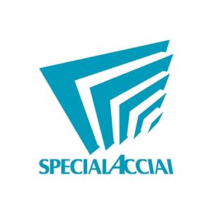 IAL Piemonte - SpecialAcciai