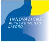 IAL Piemonte Logo
