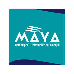 IAL Piemonte - Maya